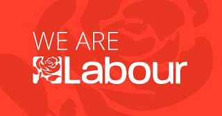 Labour Party Unity IS The ONLY way to defeat the Tories